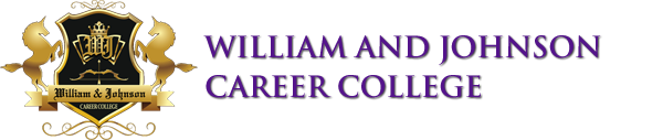 William And Johnson Career College
